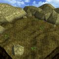 Herb Mountains BattleBG.png