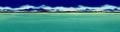 Elencia Horizon.png