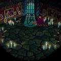 Castle of Dreams BattleBG7.png