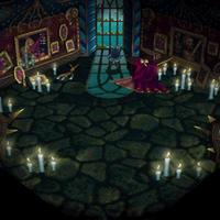 Castle of Dreams BattleBG7