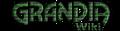 2011年6月11日 (土) 05:47時点における版のサムネイル