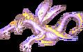 Phantom Dragon.png