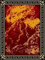 191 Eruption PT.jpg
