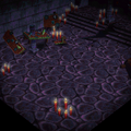 Castle of Dreams BattleBG5.png