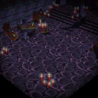 Castle of Dreams BattleBG5