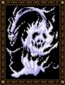 175 Death Spear PT.png