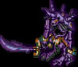 Gaia Knight