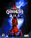 File:Grandia 2 cover.jpg