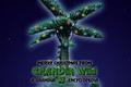 Grandia Christmas Card 2.png