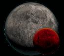 Valmar's Moon
