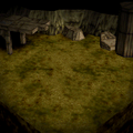 Sult Ruins BattleBG.png