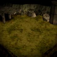 Sult Ruins BattleBG