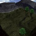North Brinan Plateau BattleBG.png