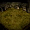 Leck Mines BattleBG1.png