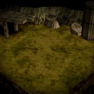 Leck Mines BattleBG1