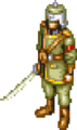 Private Sprite.png