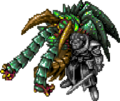 Baal (2) Gaia Tentacle.png