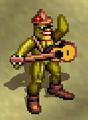 Cactusman.png