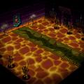 Castle of Dreams BattleBG3.png