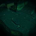 Underground Ruins BattleBG2.png
