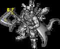 Ruin Guard (Ax).png