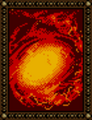 056 Flame Throw PT.png