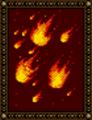 071 Burn! PT.png