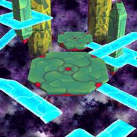 Spirit Sanctuary BattleBG3