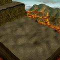 Volcano BattleBG1.png