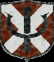 Garlyle Crest
