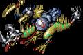 Lizard Rider.png
