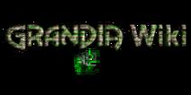 Wiki wide Clear
