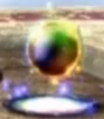 Recover Orb.png