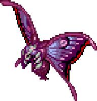 Gaia Fly
