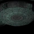 Underground Ruins BattleBG3.png