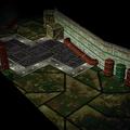 Tower of Doom BattleBG2.png