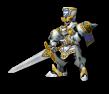 Granas Knight.png