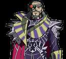 General Baal