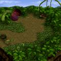 Virgin Forest BattleBG1.png