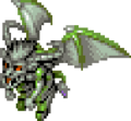 Gaia Devil.png