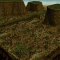 Savanna Wilderness BattleBG.png