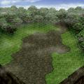 Dom Ruins BattleBG1.png