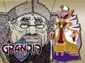 Grandia-2-1-1024x768.jpg
