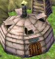 Feena's House Small.png