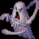 Ghostoid