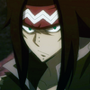 Icon Gajeel Part 2