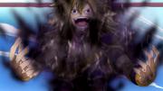 Diable Kuro Kuro no Mi