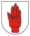 File:Ulster Hand.png