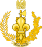 Coats of Arms of Ceardia.png