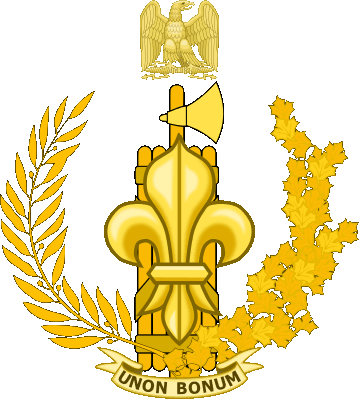 File:Coats of Arms of Ceardia.png